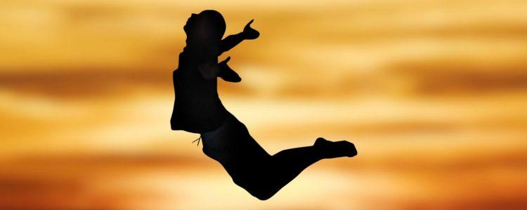 Débuter la méditation – Confiance & Sérénité